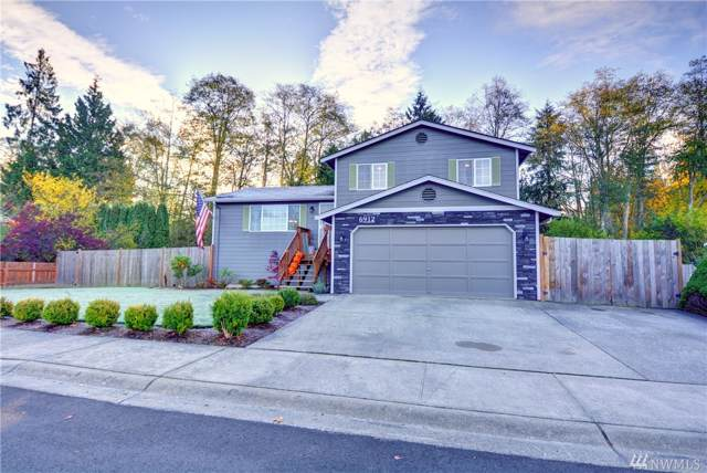 6912 Church Creek Lp NW, Stanwood, WA 98292 (#1535537) :: Pickett Street Properties