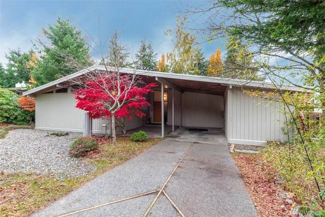 4429 Cable St, Bellingham, WA 98229 (#1535546) :: KW North Seattle