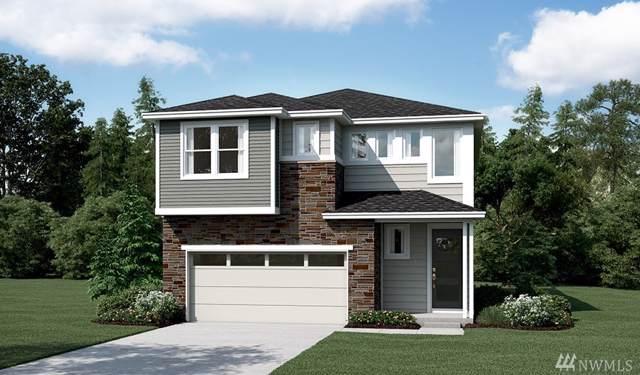 8005 16th St SE, Lake Stevens, WA 98258 (#1535568) :: Lucas Pinto Real Estate Group