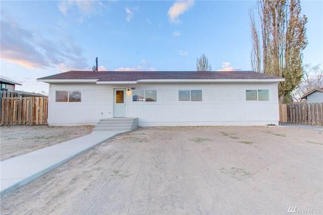 9810 Apple Rd NE, Moses Lake, WA 98837 (#1535571) :: Liv Real Estate Group