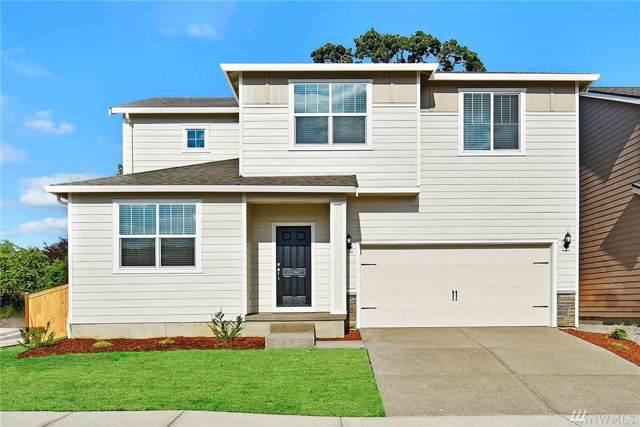 18909 Lipoma Ave E, Puyallup, WA 98374 (#1535593) :: Record Real Estate