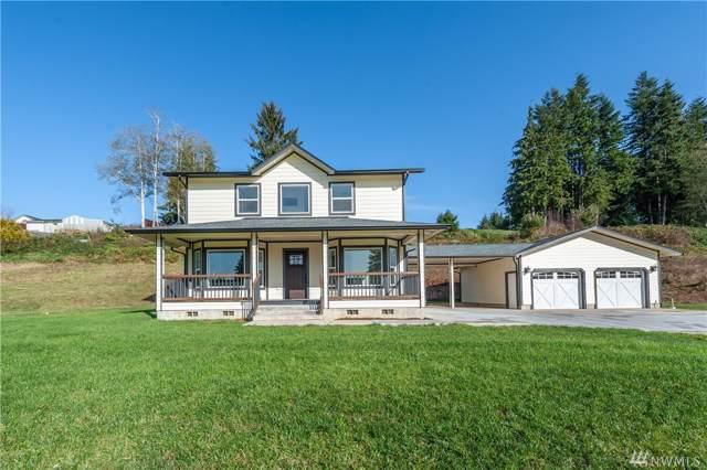 21 Jewel Lane, Montesano, WA 98563 (#1535597) :: Ben Kinney Real Estate Team