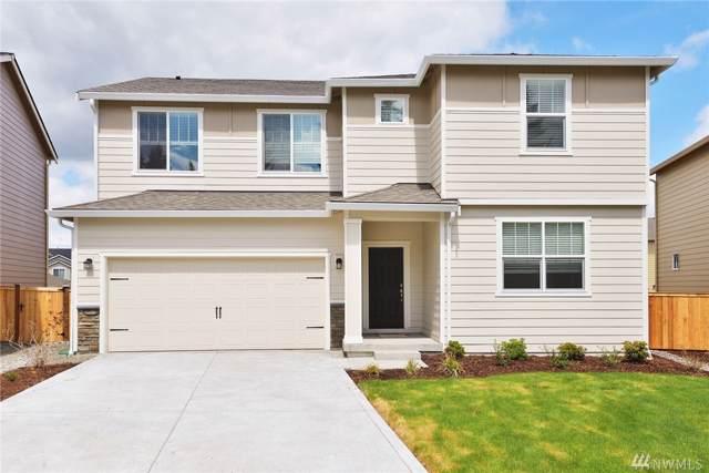 18903 Lipoma Ave E, Puyallup, WA 98374 (#1535599) :: Record Real Estate