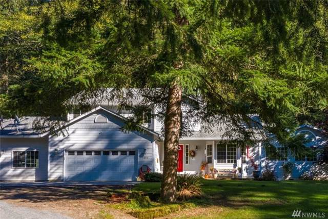5252 Mt Brynion Rd, Kelso, WA 98626 (#1535602) :: Capstone Ventures Inc