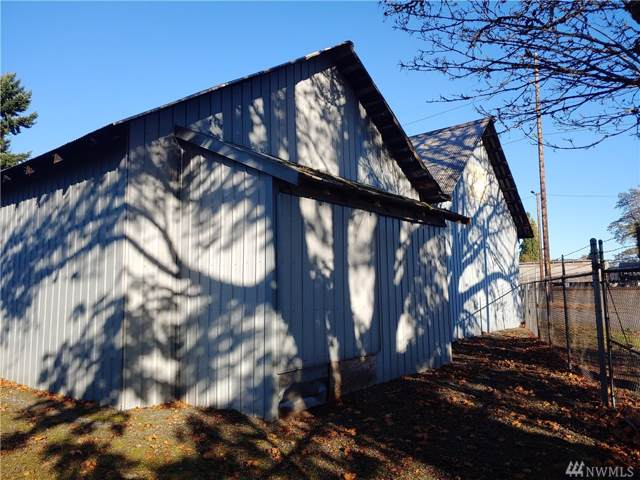 415 Kearney St, Centralia, WA 98501 (#1535610) :: The Kendra Todd Group at Keller Williams