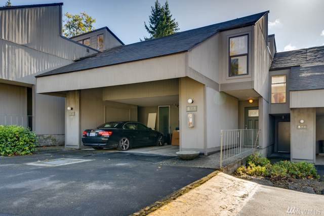 13859 NE 65th St #577, Redmond, WA 98052 (#1535641) :: NW Homeseekers