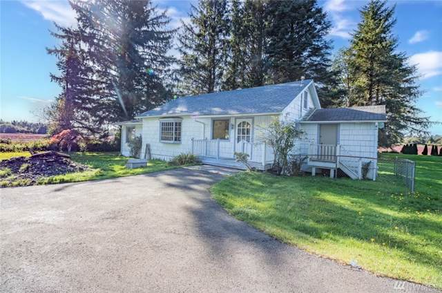 2405 Smith Anderson Rd, Grayland, WA 98547 (#1535658) :: Record Real Estate