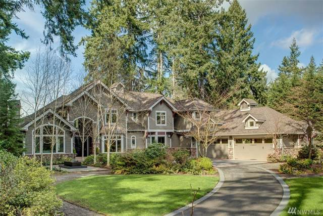 320 NW 137th Street, Seattle, WA 98177 (#1535659) :: Ben Kinney Real Estate Team