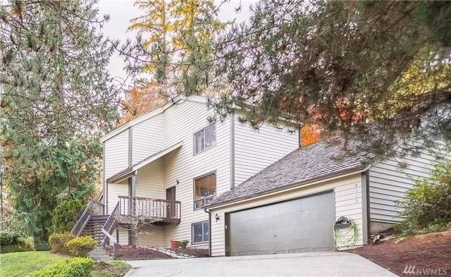 2115 177th Place NE, Redmond, WA 98052 (#1535674) :: Real Estate Solutions Group
