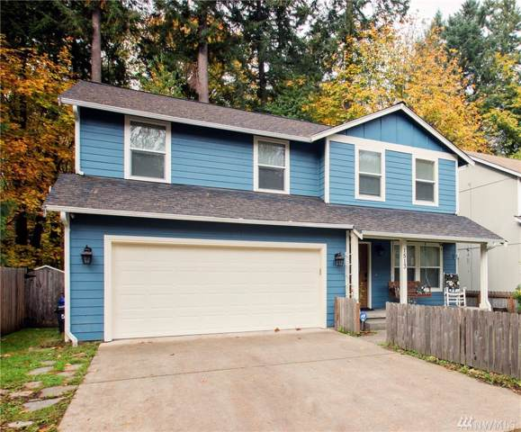 1513 Fir St NE, Olympia, WA 98506 (#1535690) :: Northwest Home Team Realty, LLC