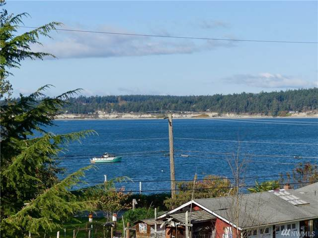 703 NE Perkins St, Coupeville, WA 98239 (#1535697) :: Hauer Home Team