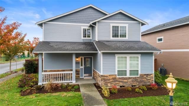 5218 Graham Ave, Sumner, WA 98391 (#1535712) :: Ben Kinney Real Estate Team