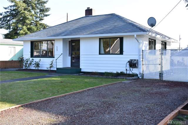 609 W Anderson Street, Elma, WA 98541 (#1535713) :: Liv Real Estate Group