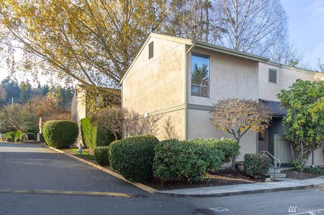 10028-NE 138th Place N2, Kirkland, WA 98034 (#1535714) :: Canterwood Real Estate Team