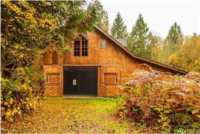 3863 Old Hwy 99 N, Burlington, WA 98233 (#1535740) :: Better Homes and Gardens Real Estate McKenzie Group