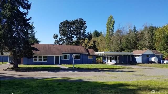 16343 Old Highway 99 SE, Tenino, WA 98589 (#1535768) :: The Kendra Todd Group at Keller Williams