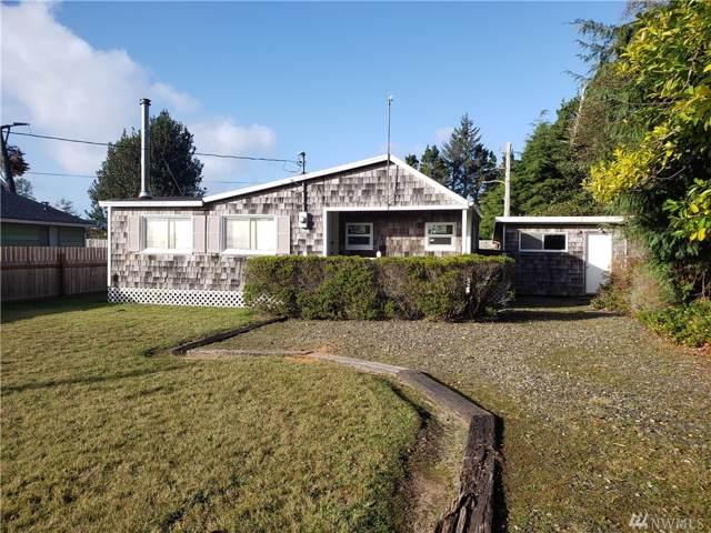 1813 262nd Lane, Ocean Park, WA 98640 (#1535769) :: Record Real Estate
