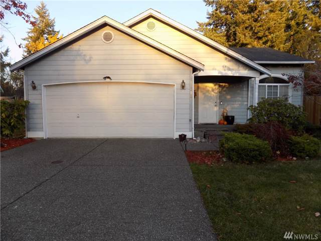 13219 162nd St Ct E, Puyallup, WA 98374 (#1535772) :: Canterwood Real Estate Team