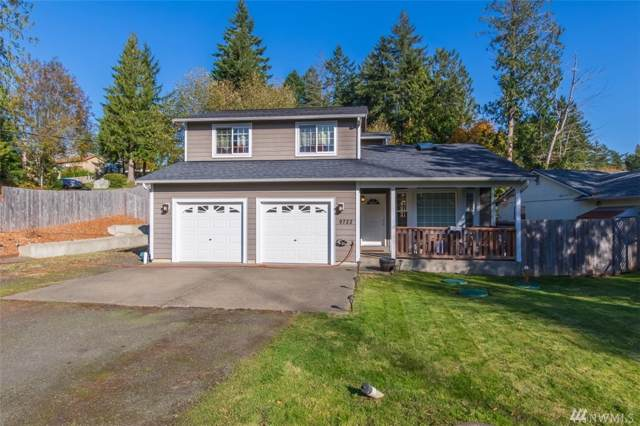 9722 Overlook Dr NW, Olympia, WA 98502 (#1535793) :: Ben Kinney Real Estate Team
