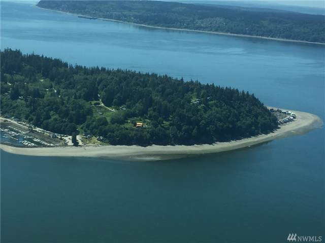 4-- W Gedney Wy, Hat Island, WA 98250 (#1535814) :: Crutcher Dennis - My Puget Sound Homes