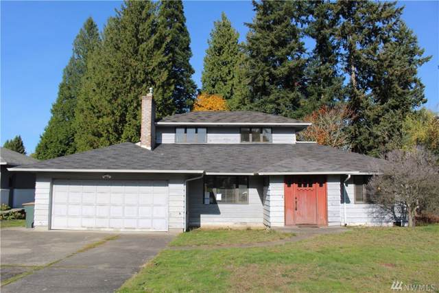 1918 SW 168th St, Seattle, WA 98166 (#1535845) :: Real Estate Solutions Group