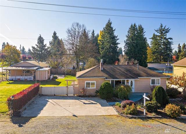 1607 Maine St, Milton, WA 98354 (#1535860) :: Better Homes and Gardens Real Estate McKenzie Group