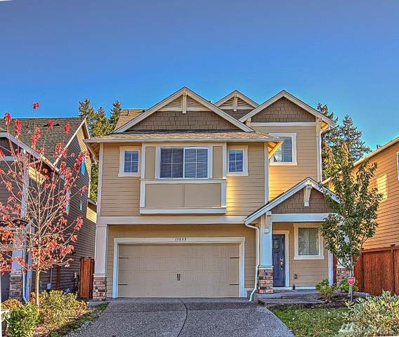 17833 32nd Dr SE, Bothell, WA 98012 (#1535871) :: Record Real Estate