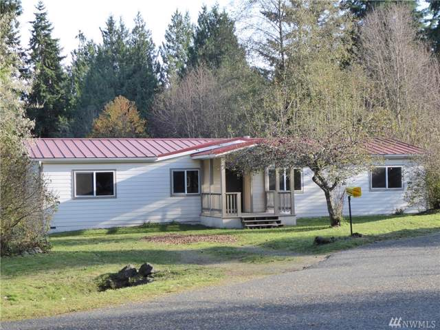 31 Spruce Lane, Port Hadlock, WA 98339 (#1535872) :: Record Real Estate