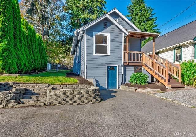 4602 S 4th St, Everett, WA 98203 (#1535897) :: Ben Kinney Real Estate Team