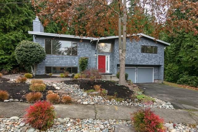 16004 NE 57th St, Redmond, WA 98052 (#1535909) :: KW North Seattle