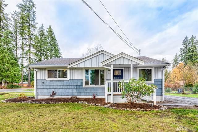 515 124th St SE, Everett, WA 98208 (#1535911) :: Canterwood Real Estate Team