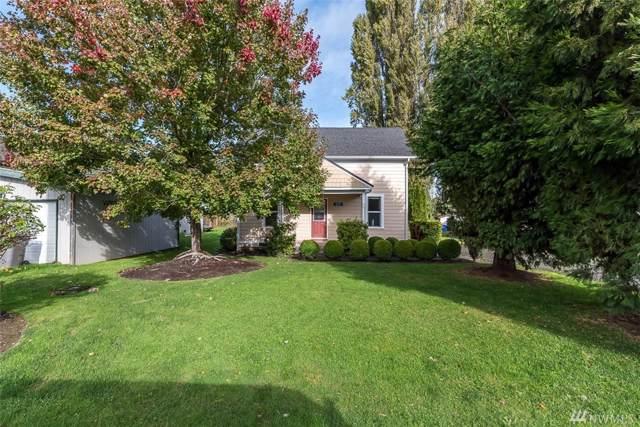 18391 Cascade St, Mount Vernon, WA 98273 (#1535923) :: Record Real Estate