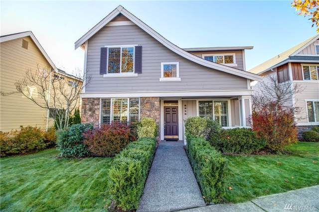 6545 194th Place NE, Redmond, WA 98052 (#1535973) :: Northern Key Team
