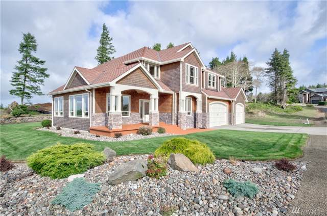 3036 Lighthouse Keeper Rd, Ilwaco, WA 98624 (#1535977) :: Capstone Ventures Inc