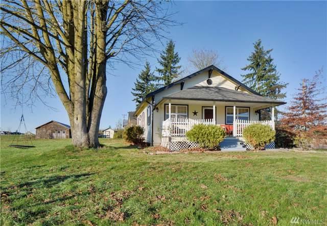 22328 SE 416th St, Enumclaw, WA 98022 (#1535988) :: Alchemy Real Estate