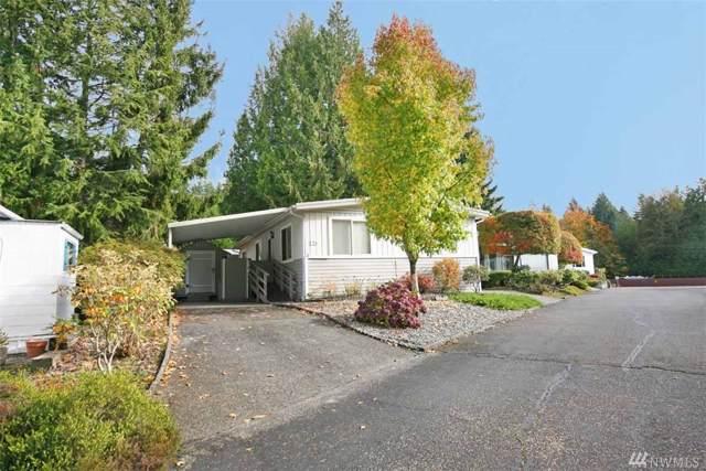 16300 State Highway 305 NE #15, Poulsbo, WA 98370 (#1535993) :: Lucas Pinto Real Estate Group