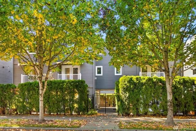 1921 42nd Ave E D, Seattle, WA 98112 (#1536004) :: Alchemy Real Estate