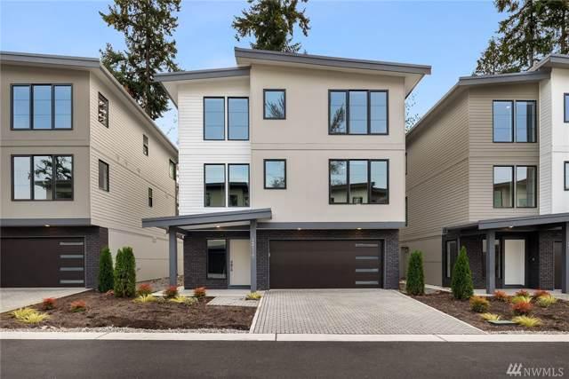 12111 NE 109th Wy, Kirkland, WA 98033 (#1536033) :: Chris Cross Real Estate Group