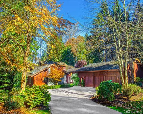 11074 NE 24th St, Bellevue, WA 98004 (#1536040) :: Alchemy Real Estate