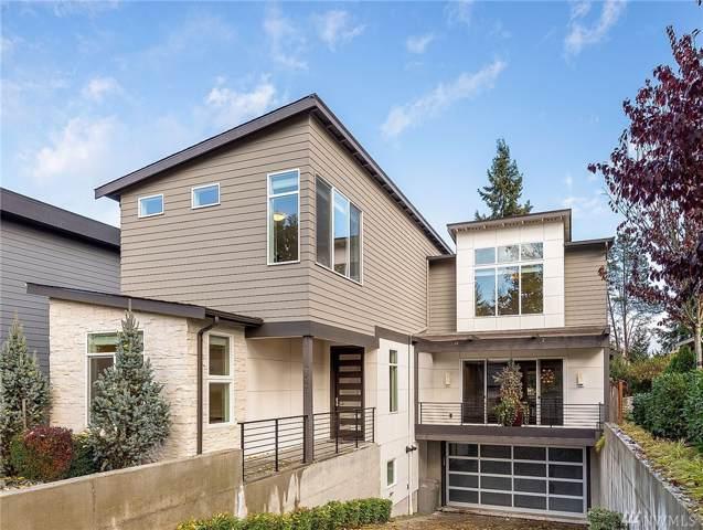 1824 4th St, Kirkland, WA 98033 (#1536047) :: Crutcher Dennis - My Puget Sound Homes