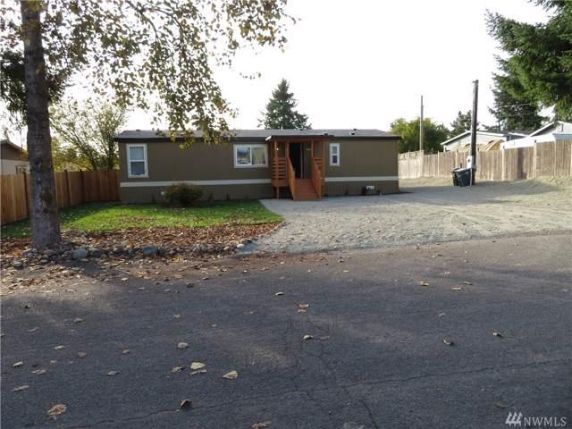 20012 45th Av Ct E, Spanaway, WA 98387 (#1536061) :: Ben Kinney Real Estate Team