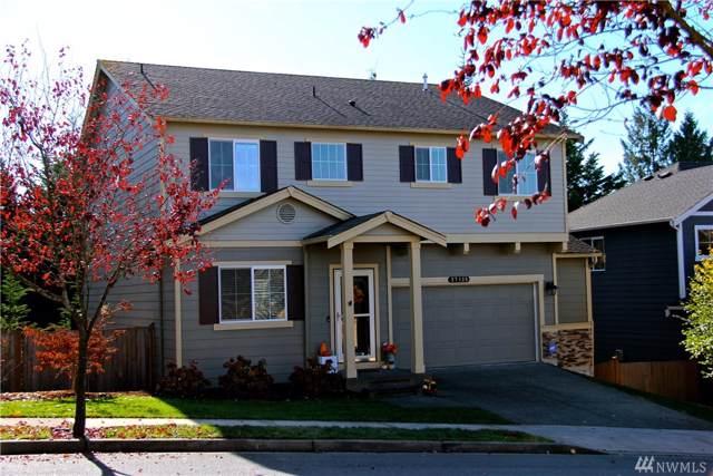 27935 NE 147th Cir, Duvall, WA 98019 (#1536079) :: Alchemy Real Estate