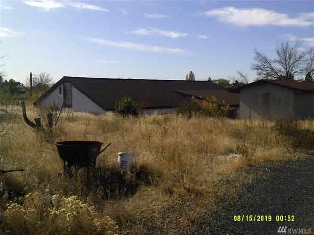 9659 NE Harris Rd, Moses Lake, WA 98337 (#1536087) :: Liv Real Estate Group