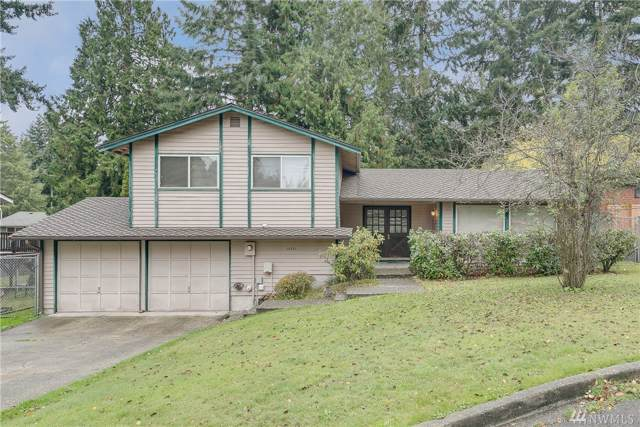 14521 55th Place W, Edmonds, WA 98026 (#1536089) :: Northwest Home Team Realty, LLC