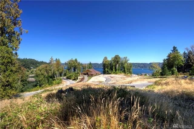 8188 SE Crescent Bay Dr, Olalla, WA 98359 (#1536098) :: Mike & Sandi Nelson Real Estate