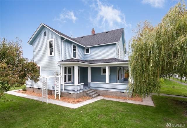2131 Franklin St, Bellingham, WA 98225 (#1536100) :: Ben Kinney Real Estate Team