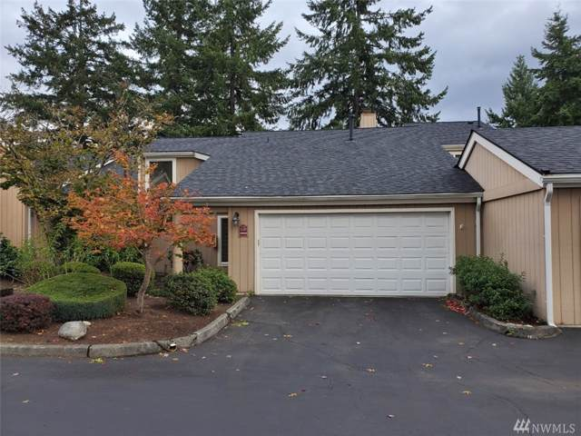 31910 31st Place SW 3D, Federal Way, WA 98023 (#1536115) :: Crutcher Dennis - My Puget Sound Homes