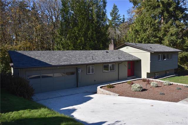 127 E Canyon View Dr, Longview, WA 98632 (#1536130) :: Northern Key Team