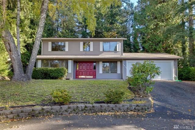 1975 Kaster Ct NE, Bremerton, WA 98311 (#1536132) :: Mosaic Home Group