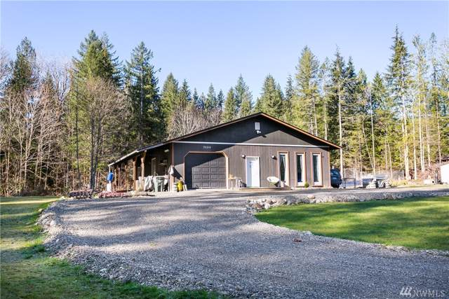 7299 Mt Baker Hwy, Deming, WA 98244 (#1536157) :: Liv Real Estate Group